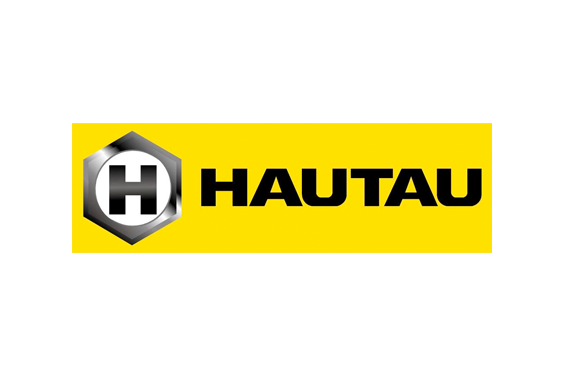 Main Supplier Hautau