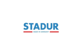 Supplier STADUR